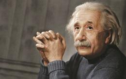 Chuyện ly kỳ về bộ não bị đánh cắp của Albert Einstein: Trở thành vật nghiên cứu bất chấp di ngôn, chứa nhiều đặc điểm khác biệt của thiên tài