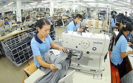 Xuất khẩu dệt may, da giày bốc hơi hàng tỷ USD vì Covid 19
