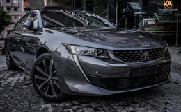 3 mẫu xe lỡ hẹn thị trường Việt Nam trong năm 2020: Đều là những cái tên nhiều người thấp thỏm chờ đợi
