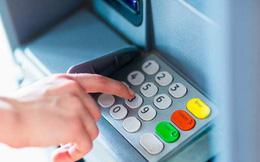 Thống đốc yêu cầu tăng cường phòng, chống, ngăn ngừa vi phạm pháp luật trong hoạt động thẻ ngân hàng