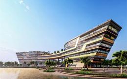 Bộ trưởng Nguyễn Chí Dũng kỳ vọng NIC sẽ hỗ trợ, đưa hàng tỷ USD đầu tư vào khởi nghiệp sáng tạo