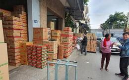 Thủ phủ La Phù: Có còn 'phù phép' bánh kẹo?