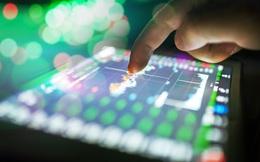 Cổ phiếu vốn hóa nhỏ vượt trội trong tuần đầu tiên của năm 2021, chiến lược đầu tư giá trị đã mang lại 'trái ngọt' cho những nhà đầu tư kiên trì
