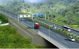 Trình Thủ tướng xem xét điều chỉnh chủ trương đầu tư dự án cao tốc Hòa Bình - Mộc Châu
