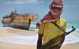 Chuyện lạ về 'đầu tư liều ăn nhiều': Một quốc gia có sàn giao dịch chứng khoán cướp biển, trader được chia lời từ tài sản của con tin