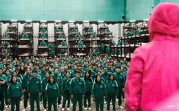 Sự thật ngỡ ngàng về Squid Game: Đằng sau bộ phim đình đám là cuộc khủng hoảng nợ làm rung chuyển Hàn Quốc