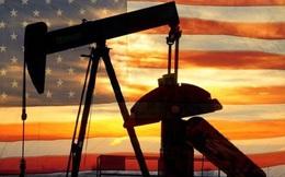 Đà tăng của giá dầu chưa dừng lại, dầu WTI vượt 80 USD