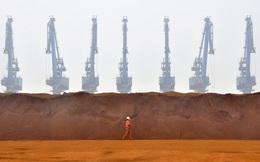 'Ngồi không cũng bị vạ lây': Đây là cách Trung Quốc đang tàn phá nền kinh tế top đầu thế giới