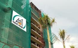 BII mua thêm 5,8 triệu cổ phiếu TDH, nâng sở hữu lên hơn 10% vốn