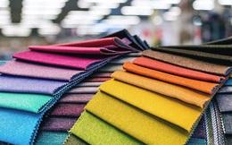 Vải sợi May mặc Miền Bắc (TET) báo lãi quý 3 tăng 31%, lợi nhuận 9 tháng vượt 15% kế hoạch năm
