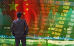 Quả bom 5.000 tỷ USD của Trung Quốc đang chực chờ nổ tung