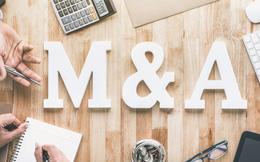 Chuyên gia KPMG: Giá trị các thương vụ M&A toàn cầu có thể đạt mức kỷ lục 6.000 tỷ USD vào cuối năm