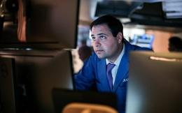 Phiên 13/10: Khối ngoại đẩy mạnh bán ròng 515 tỷ đồng, gia tăng áp lực bán tại HPG và SSI