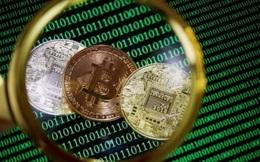 Mỹ thay thế Trung Quốc trở thành trung tâm khai thác Bitcoin lớn nhất thế giới