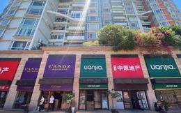 Giá nhà ở hơn 1 nửa số tỉnh ở Trung Quốc đồng loạt lao dốc, bong bóng bất động sản bắt đầu 'xì hơi'?