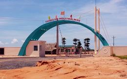 Louis Land (BII): Quý 3/2021 thoát lỗ nhờ hoàn nhập dự phòng khoản đầu tư tại Bất động sản Bình Thuận