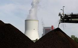 Giá than tăng sốc 9% trong một ngày, khủng hoảng năng lượng ngày càng trầm trọng