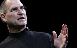 Steve Jobs đã từng đề cập đến một đức tính quan trọng, bất kỳ một người thành công nào cũng cần có, quan trọng là ai cũng học được