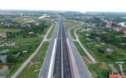 Đưa vào khai thác gần 1.200km đường cao tốc 5 năm tới, những vùng nào được ưu tiên?