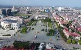 Bắc Giang điều chỉnh quy hoạch chi tiết xây dựng khu nhà ở tại huyện Việt Yên