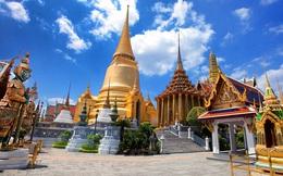 TTCK Việt Nam đón thêm một quỹ đầu tư đến từ Xứ sở chùa Vàng quy mô nghìn tỷ, ưa thích nắm giữ FPT, VNM và chứng chỉ ETF