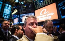 Tuần 18-22/10: Khối ngoại bán ròng tuần thứ 11 liên tiếp, tâm điểm bán ròng hơn nghìn tỷ cổ phiếu HPG