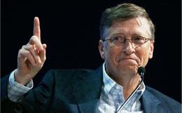"""Bill Gates không còn là người giàu nhất thế giới mà trở thành """"lão nông"""" của nước Mỹ - Tầm nhìn của tỷ phú thực không giống người thường"""