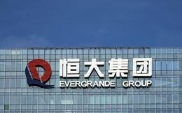 Sau bê bối Evergrande, nhiều doanh nghiệp Trung Quốc sẽ phải rời bỏ BĐS