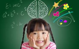 8 thói quen kỳ quặc ở trẻ bị cha mẹ lầm tưởng là xấu, chuyên gia chỉ ra đây là dấu hiệu của trẻ có chỉ số thông minh cao ngất ngưởng