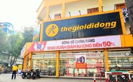 Chiến lược mà Thế Giới Di Động, WinMart... theo đuổi từ lâu sẽ trở thành xu hướng bán lẻ mới tại Việt Nam