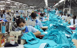 Garmex Sài Gòn (GMC): Quý 3 lỗ 7 tỷ đồng do giảm đơn hàng