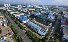 Bình Định dành hơn 600 ha phát triển cụm công nghiệp