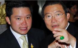 CEO Thaibev: Chắc chắn sẽ IPO mảng bia, song hiện tại thị trường tài chính đang đối mặt với cuộc khủng hoảng kéo theo China Evergrande