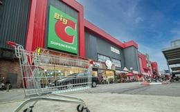 Khốc liệt thị trường bán lẻ Việt Nam: Thương hiệu Big C dần biến mất khi chủ mới tái cấu trúc, hàng loạt tên tuổi nội – ngoại liên tục bị đào thải trong chục năm qua