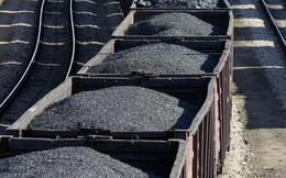 Giá than đã đạt đỉnh?