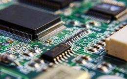 Khi Nhật Bản trở thành 'kẻ ra rìa' trong cuộc đua chip điện tử, cơ hội nào cho Việt Nam và các nền kinh tế khác khu vực ASEAN?