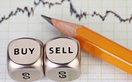 Giá cổ phiếu tăng gấp đôi sau 1 tháng, API điều chỉnh thời gian bán cổ phiếu quỹ sang quý 4