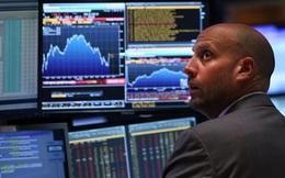 Tuần 4-8/10: Khối ngoại bán ròng 1.173 tỷ đồng, tâm điểm chốt lời nghìn tỷ cổ phiếu thép