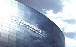 EVN Finance (EVF) nộp hồ sơ niêm yết trên sàn HoSE, lợi nhuận 9 tháng hoàn thành 92% kế hoạch năm