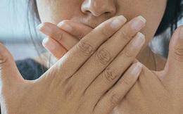 Ngủ dậy thấy miệng đắng nghét, cảnh báo 5 cơ quan dưới đây có vấn đề