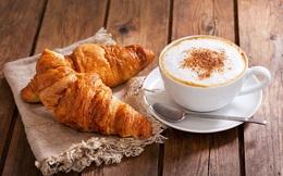 Có 5 món ăn sáng rất quen thuộc nhưng lại không hề tốt cho sức khỏe, đặc biệt khiến bạn tăng cân nhanh chóng