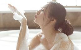 5 thói quen xấu khi đi tắm của nhiều người đang âm thầm rút ngắn tuổi thọ của họ