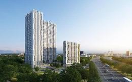 Tp.HCM công bố 5 dự án được phép bán nhà hình thành trong tương lai