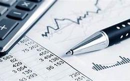 Gánh nặng chi phí lãi vay, Sao Mai Group (ASM) báo lãi 574 tỷ đồng cả năm, giảm 30% so với cùng kỳ