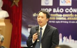 Việt Nam có Ban Chỉ đạo chuyển đổi số và an toàn an ninh mạng