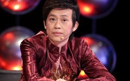 """Hoài Linh - """"Ông hoàng"""" nhiều ẩn số: """"Hột xoàn đong bằng lon"""", dựng công trình trăm tỷ, thú chơi tầm đại gia và siêu kín tiếng về gia đình"""
