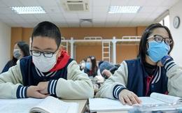 TP.HCM cho học sinh nghỉ học từ ngày mai