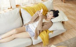Sáng ngủ dậy đừng vội làm 3 việc, ăn xong cũng đừng vội làm 2 việc nếu không muốn gây hại cho sức khỏe