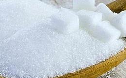 Áp thuế tạm thời đường mía nhập khẩu từ Thái Lan