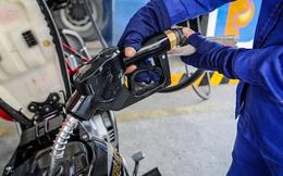 Giữ ổn định giá các mặt hàng xăng dầu từ 15h00 ngày 10/2/2021 để nhân dân yên tâm đón Tết
